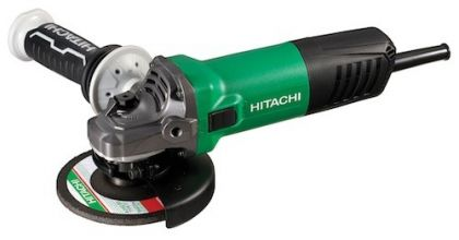 hitachi-1200watt-slijper-89--15.jpg
