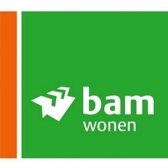 bam-5.jpg